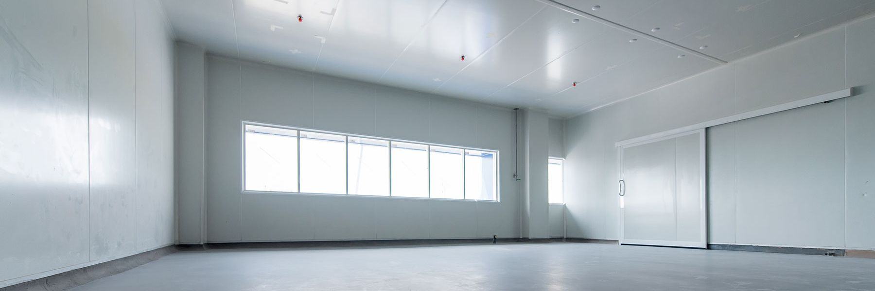 Do you own a commercial property which is currently vacant?