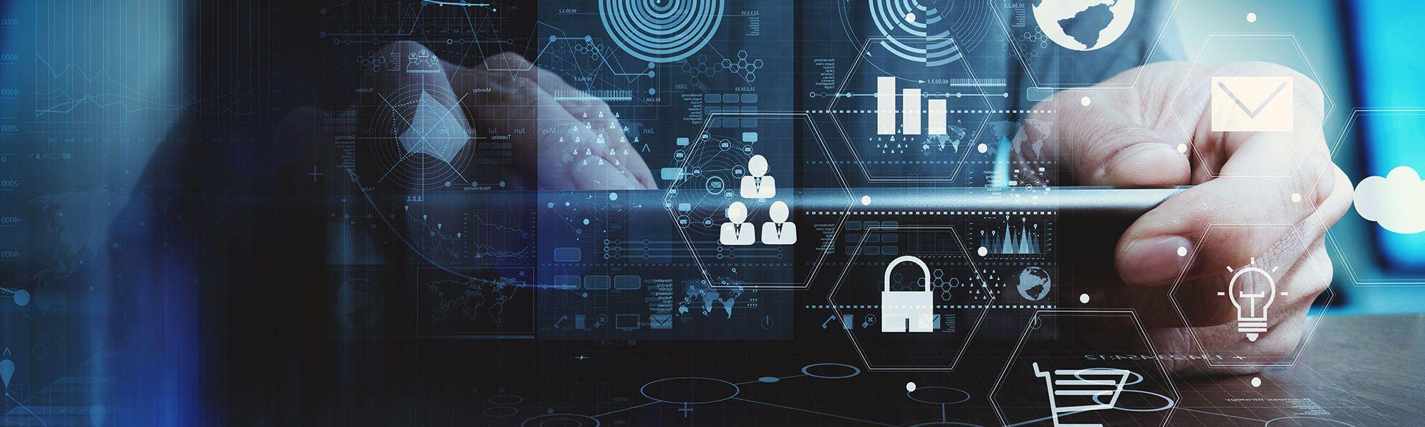 Cyber Insurance